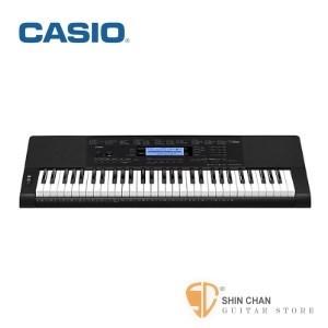 【小新樂器館】CASIO 卡西歐 鋼琴風格電子琴 CTK-5200 (61鍵) 附琴架 另贈好禮【CTK5200】