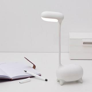 Remax 鹿小萌 童趣仿生蒙鹿造型 創意 可愛 LED檯燈