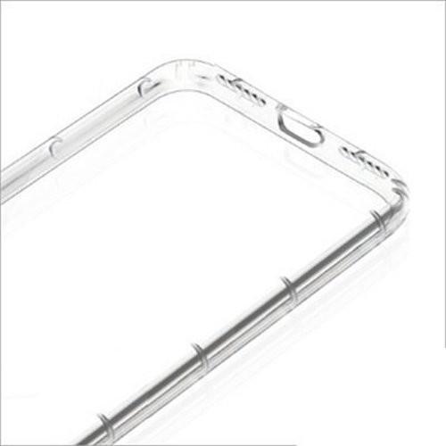 iPhone 8 保護套 清水套 4.7/5.5【限購2個】 臺中 誠選良品