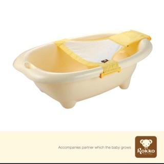 ROKOO 澡盆