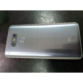 LG G6 64G藍色