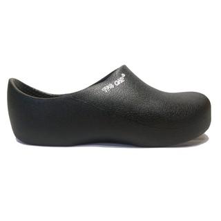 又又鞋鋪~100AB-荷蘭鞋/廚師鞋/勃肯鞋