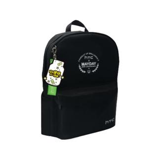 五月天 x HTC 夢想背包 後背包 五月天 獨家聯名款