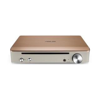 ASUS 華碩 SBW-S1 PRO 外接 藍光光碟機