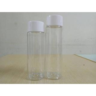 飲料瓶/塑膠罐/奶茶瓶/圓瓶