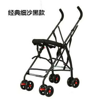 極新 安全 嬰兒 提籃 推車 提籃推車