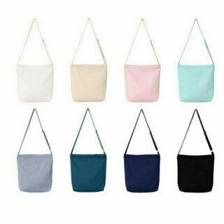 日本原宿人氣帆布包~%23帆布包