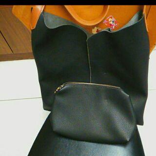 側背軟皮包包
