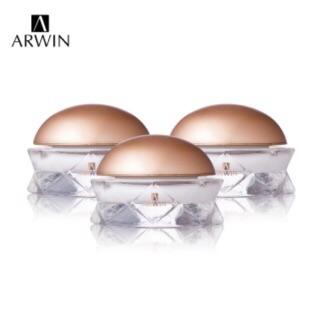 ✨出清✨僅有ㄧ件✨ ARWIN 雅聞 標靶式淡斑祛黃淨白精華/ 雅聞 白皙透亮純淨無瑕美白乳霜