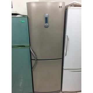 【物品】LG樂金 327公升 美式電冰箱