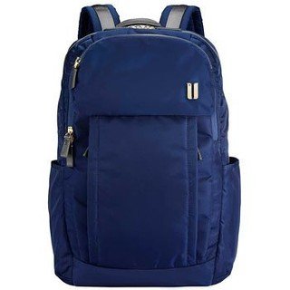 加賀旗艦館  Sumdex NON-754 SOFT URBAN BACKPACK 時尚背包可放15吋筆電