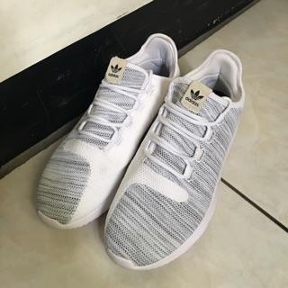 類 愛迪達Adidas350 v2男款44號