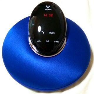 大牛 DS-7610 高音質藍牙喇叭 可外接USB和TF卡