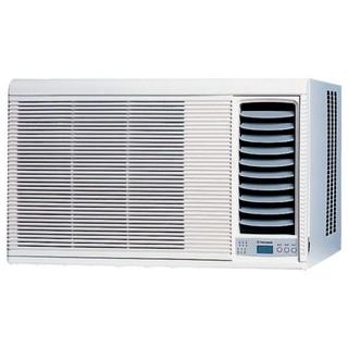 ㊣公司貨有保固㊣大同高效率窗型冷氣【TW-252DCN】1級省電~另售TW-362DCN TW-632DSN TW-362DHN