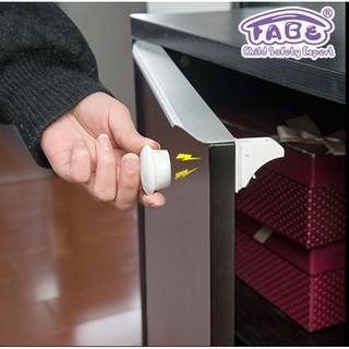 菲比磁力隱形安全鎖多 兒童安全鎖抽屜櫥櫃適