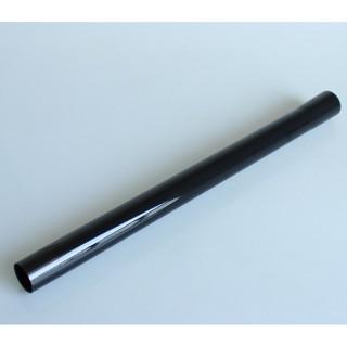 日立 吸塵器 延長管 直管 塑料管 CV-AM14  CV-T46 CV-2100 CVAM4T 副廠 吸頭 扁吸 軟管