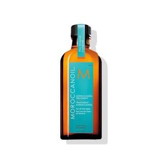 摩洛哥優油 Moroccan 限量125ml 正貨 免運
