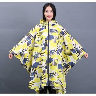 厚度僅0.13公分日韓系雨衣又來啦/細節超多看產品介紹/五色可選/質感很好/折起來體積很小不占空間
