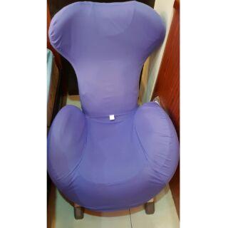 富士 fuji 愛沙發 isofa 氣壓式按摩椅