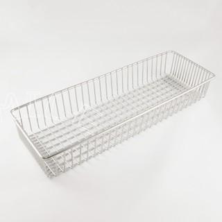 皇家不銹鋼烘碗機置物籃筷架