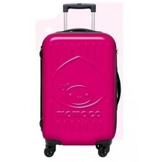 momoco 28吋行李箱 特價890含運 請選賣家宅配