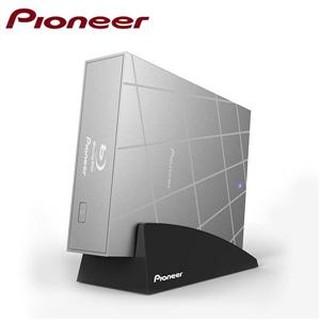 含稅附發票@請先詢問) Pioneer BDR-X09T 藍光燒錄機 (代號0207)