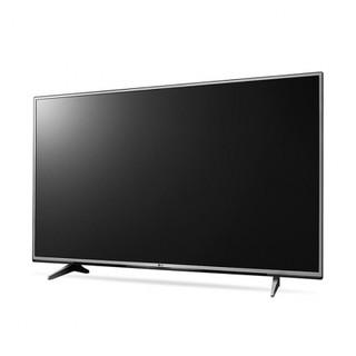 LG樂金【55UH615T】電視《55吋》