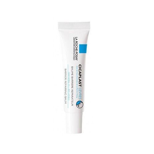 La Roche Posay 理膚寶水 全面修護潤唇膏/護唇膏 7.5ml ◆86小舖 ◆ 公司貨