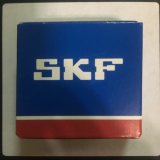 SKF 6300-2RS--6305-2RS軸承