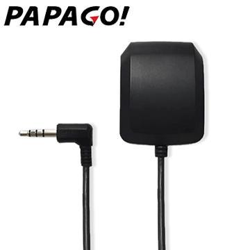 PAPAGO! GPS 接收器 GTM-202 GTM202 適用 GOSAFE760