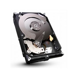 『人言水告』Seagate Desktop HDD 3.5吋 ST1000DM010 1TB桌上型硬碟機《預計交期3天》