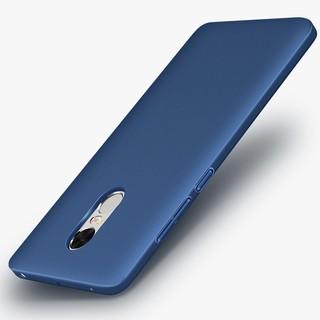 MOGUU小米手機殼note2/max/4/4c/5 紅米note4/pro/3/3s/4/4高配版