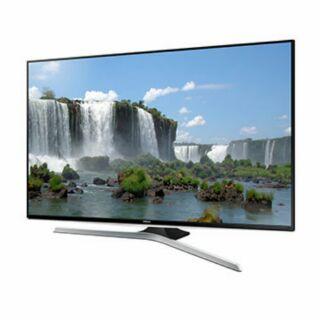 三星SAMSUNG UA48J6200 48吋電視