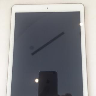 Apple New iPad (32GB, Wi-Fi)
