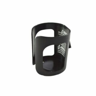 Contours 2016 cup holder replacement