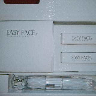 """正品""EASY FACE粉刺戰鬥機"