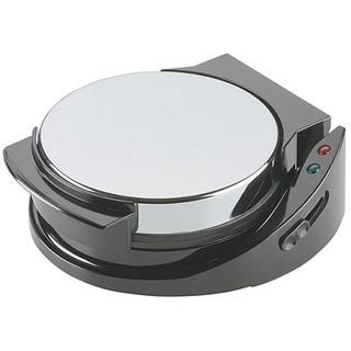 品諾H-24厚片溫控式鬆餅機:附使用說明書及保證書、保固一年