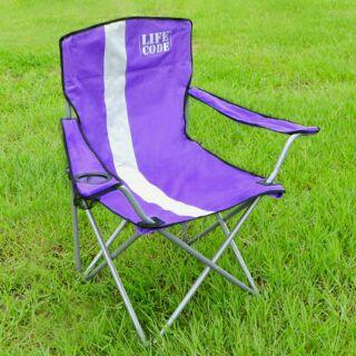 露營折疊椅