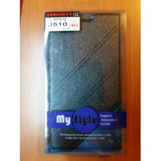 Samsung J6 手機皮套