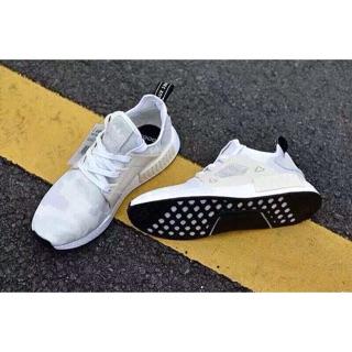 Mms XR1 三代慢跑鞋