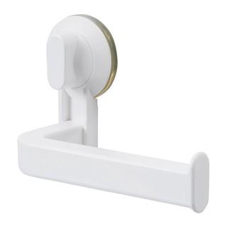 STUGVIK捲筒衛生紙架附吸盤 (IKEA代購)