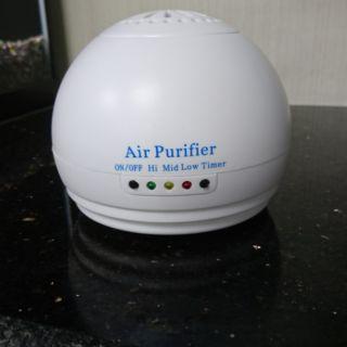 臭氧空氣清淨機(O3空氣清淨機)