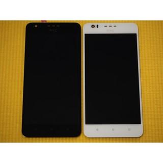 免運費【新生 手機快修】HTC Desire 825 原廠液晶螢幕總成 觸控面板 玻璃破裂 沒有畫面 現場快速維修更換