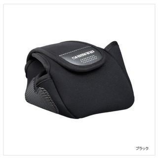 鴻海釣具 SHIMANO PC-032L 電動捲線器 保護套 800~BM9000