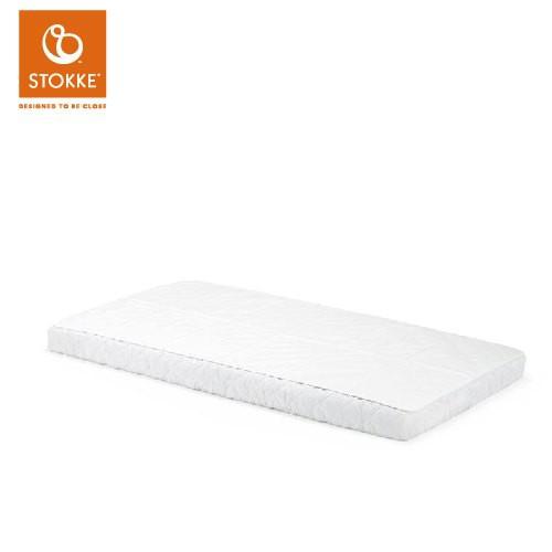 挪威Stokke Home 嬰兒床-保潔墊