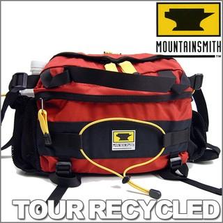 mountainsmith tour lumbar pack 腰包 臀包 腰腎包 登山 健行 單車