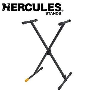 ★傑克森樂器★免運分期 Hercules KS100B 電子琴 架 海克力斯 YAMAHA ROLAND適用