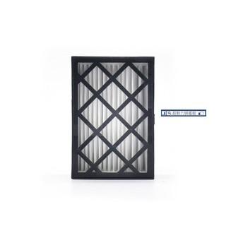 HYPASS 空氣瓶子 空氣清淨機 雙效濾網 黑色 / 白色 可選 每個150元