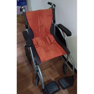 輪椅(可摺疊限自取)