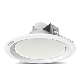 飛利浦★DN908B LED崁燈 15公分 12W全電壓★光彩PH-LED12W-15CM%